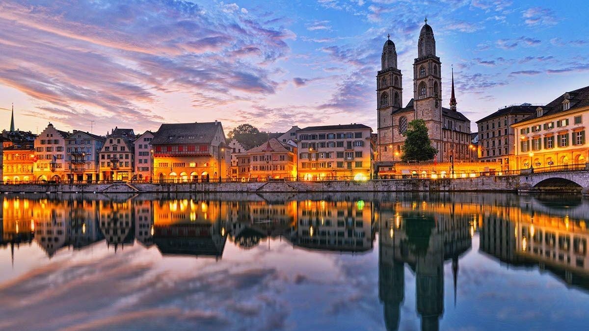 που χρονολογούνται από την Ελβετία καλύτερα ραντεβού για ξενοδοχεία στη Λαχόρη