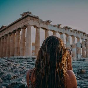 Αναχωρήσεις από Αθήνα