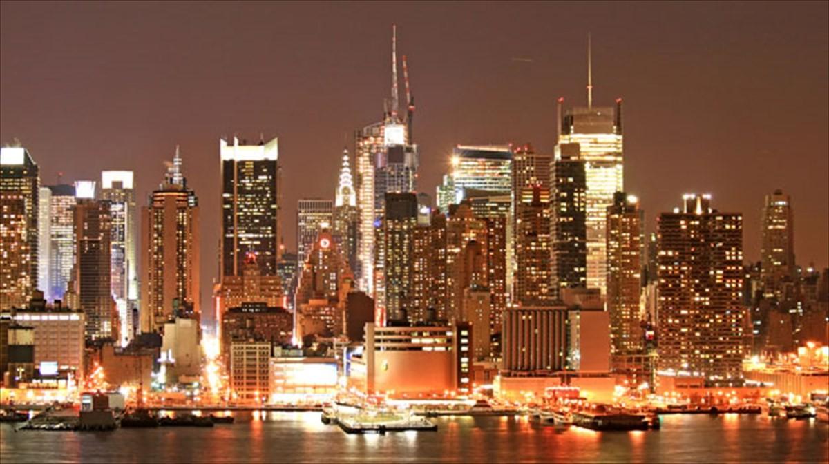 αργά το βράδυ σεξ στη Νέα Υόρκη