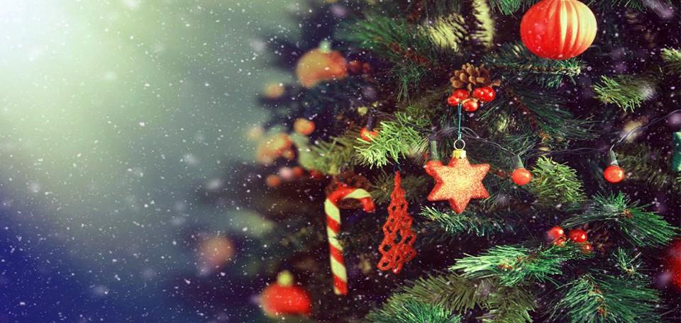Εarly Booking - Χριστούγεννα & Πρωτοχρονιά