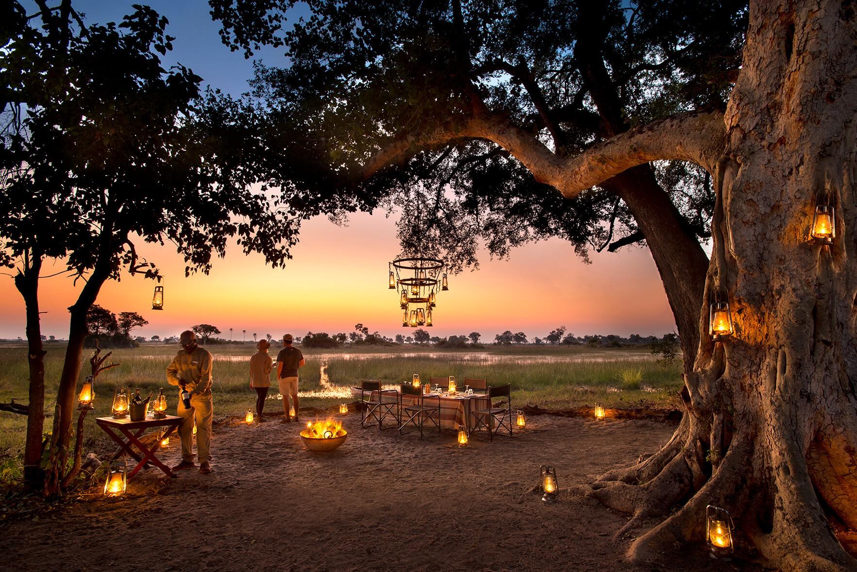 τοπικές γνωριμίες στη Νότια Αφρική Οάχου σε απευθείας σύνδεση dating
