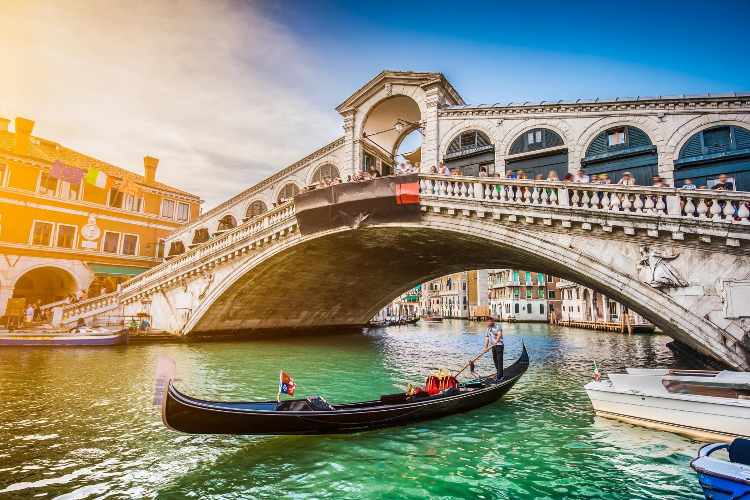 γνωριμίες σε Βενετία Ιταλία Φιλιππινέζες ραντεβού γραφεία