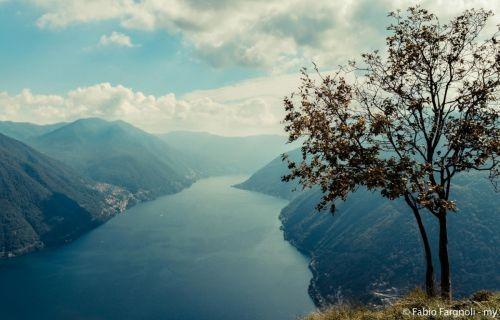 Βενετία - Μιλάνο - Λίμνες Β. Ιταλίας - Αναχωρήσεις από Αθήνα