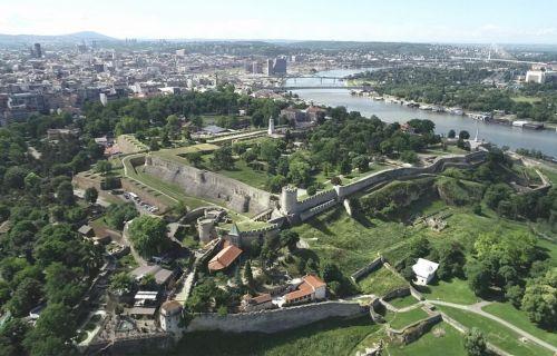 Βελιγράδι «Fun & Joy» ,4 ημέρες (2 νύχτες) 26η Οκτωβρίου και 28η  Οκτωβρίου