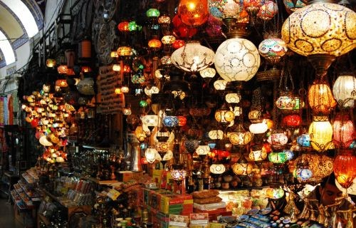 Απόκριες στην Κωνσταντινούπολη - Βραδινή Αναχώρηση