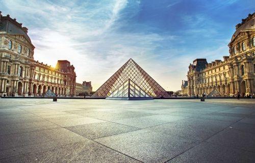 Παρίσι «Η Πόλη του Φωτός»  - Αναχωρήσεις από Αθήνα