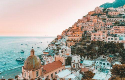 Κλασικός Γύρος Ιταλίας