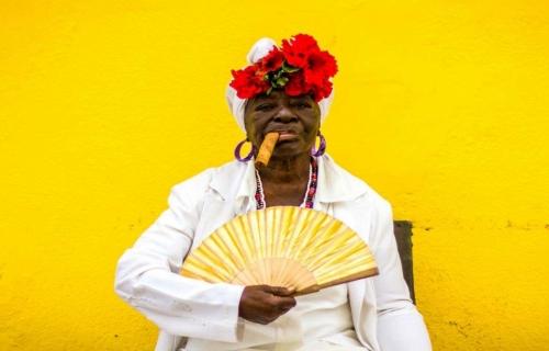 Κούβα ~ Ρούμι, Πούρα και Εξωτική Παραλία 9ημέρες/7νύχτες