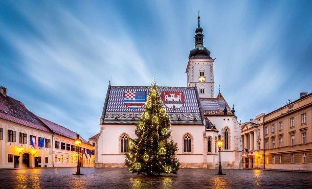 Πανόραμα Βαυαρίας - Τιρολέζικες Άλπεις &  Δώρο το αεροπορικό εισιτήριο