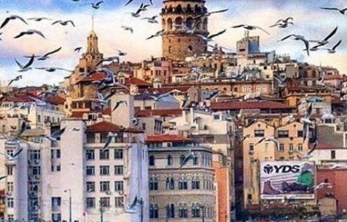 Πάσχα στην Κωνσταντινούπολη & Πριγκηπόννησα - Πρωινή αναχώρηση