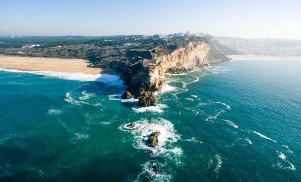 Θησαυροί Ανδαλουσίας και Πορτογαλίας