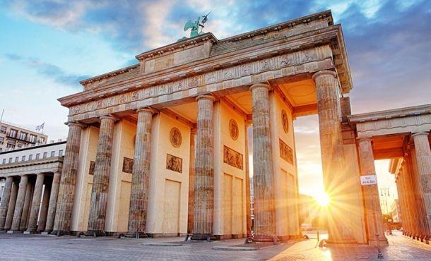 Βερολίνο ...like a local στην πρωτεύουσα της Γερμανίας (αναχωρήσεις απο αθηνα)