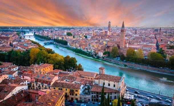 Κλασική Ιταλία