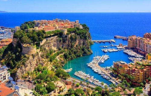 Κοσμοπολίτικη Νίκαια - Αναχωρήσεις από Αθήνα