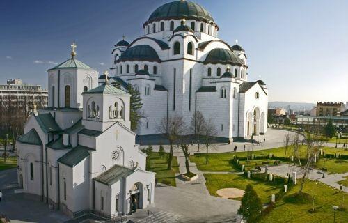 Βελιγράδι - Πρωινή αναχώρηση - Καθαρά Δευτέρα και 25η Μαρτίου
