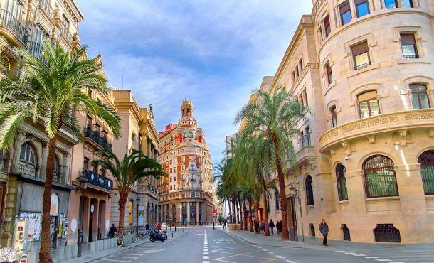 Κλασική Ισπανία