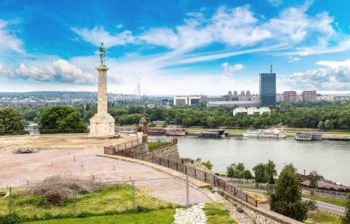 Βελιγράδι Fun & Joy