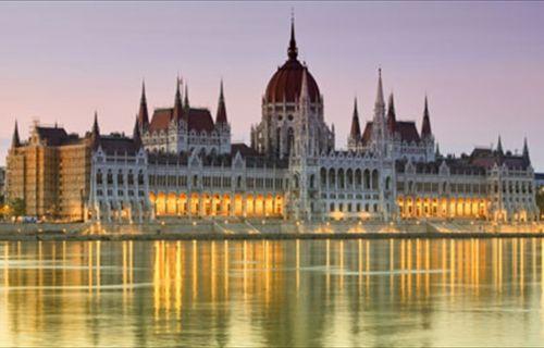 Βουδαπέστη – Βιέννη 5ημέρες  ( 3 νύχτες)26Η ΟΚΤΩΒΡΙΟΥ – 28Η ΟΚΤΩΒΡΙΟΥ ,από Θεσσαλονίκη
