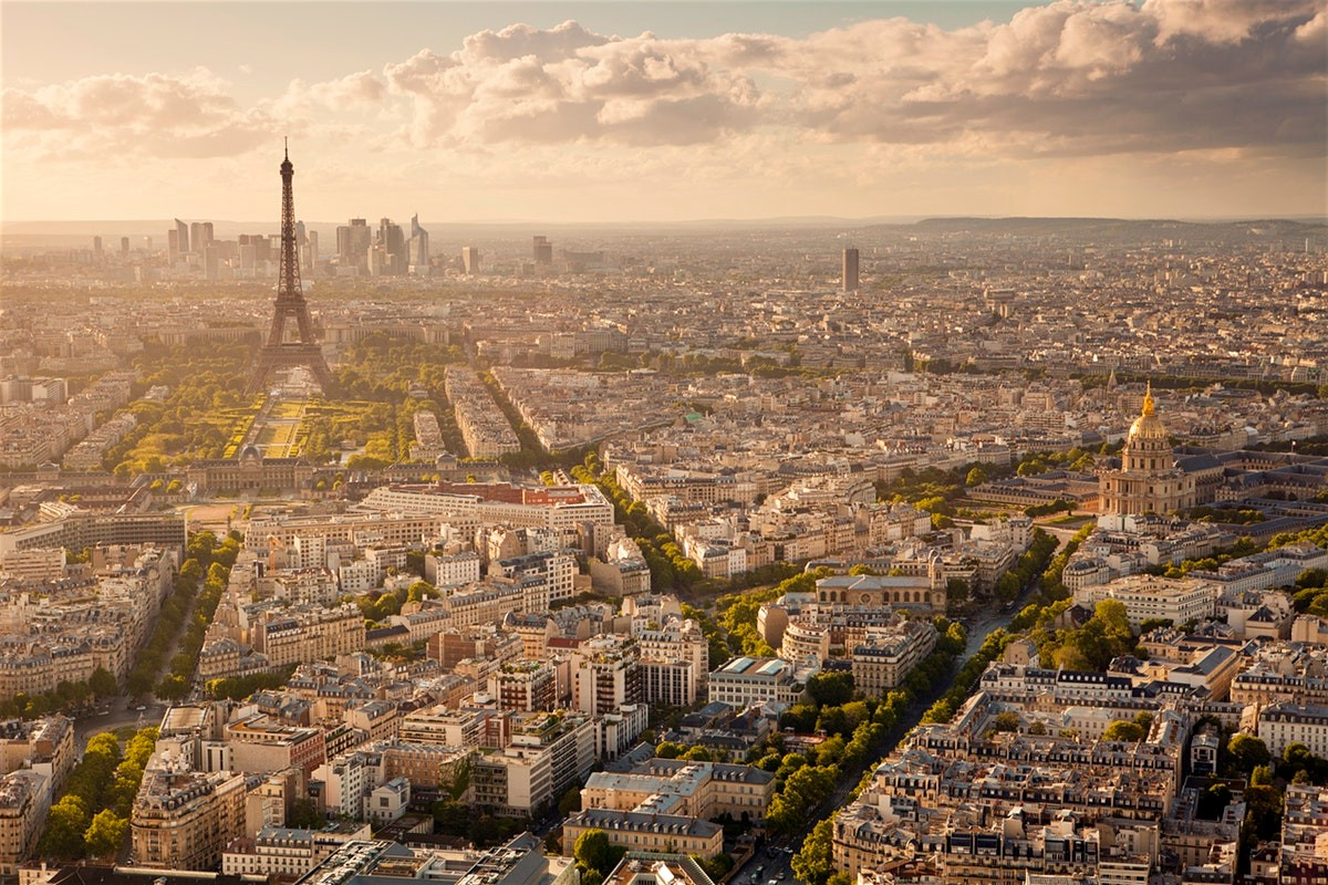 Γνωριμίες σε Βρετάνη Γαλλία